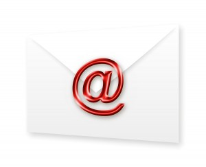 email_sm
