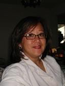Andrea Chin