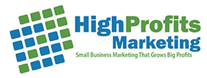 High Profits Marketing